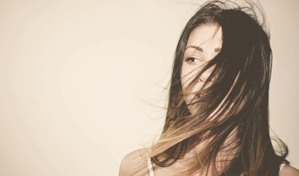 Hair Loss, Is Right That In Autumn, It Falls More