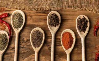The Best Fat Burning Foods To Lose Weight
