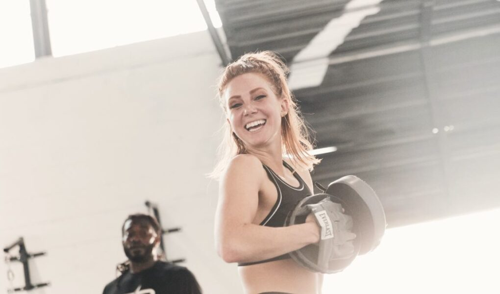 Tips To Have A Fitness And Body Training At Home