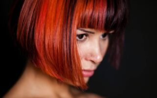 Trendy Haircuts For Women Over 30 In 2021