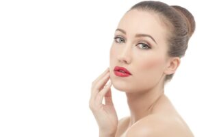 Tips To Prepare The Skin For The Holidays