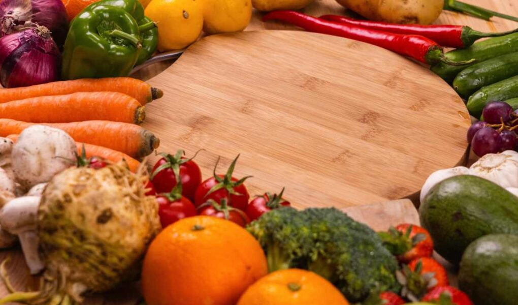 Avoiding The Rebound Effect After Losing Weight